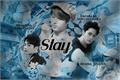 História: Stay