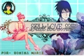 História: STILL LOVE ME? - Sasusaku - BoruSara -