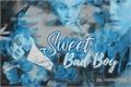 História: Sweet Bad Boy - Min Yoongi (Suga)