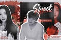 História: Sweet Nigthcore - Jeon Jungkook