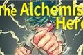 História: The Alchemist Hero