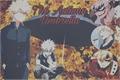 História: The Autumn Umbrella - Imagine Bakugou Katsuki