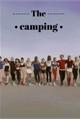 História: The Camping- Noart