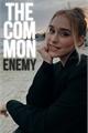 História: The Common Enemy - Noart