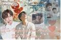História: The Commoner And The Prince (Taekook-Vkook) HIATUS