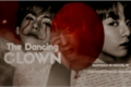 História: The Dancing Clown - Taekook,Vkook,Kookv