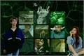 História: The Deal - HOT - Lee Felix - Stray Kids (One Shot)