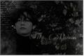 História: The Demon ( Taehyung one Shot)