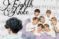 História: The Eighth Note