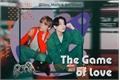 História: The Game Of Love ( Taekook/ Vkook)