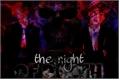 "História: .""The night of death"" - ChenSung"
