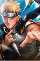 História: Naruto Luxúria