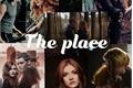 História: The place - clace-