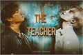 História: The teacher - jikook
