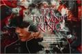 História: The Tyrant King - Imagine Jungkook