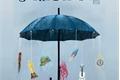 História: The umbrella academy