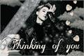 História: Thinking of you - (Park Jimin one-shot)