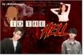 História: To The Hell - Seo Changbin