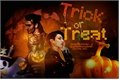 História: Trick Or Treat