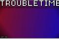 História: TroubleTime- Undertale Au (interativa)