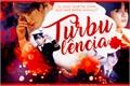 História: Turbulência - Jeon Jungkook