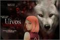 História: Uivos Noturnos (Hiatus)
