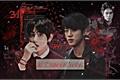 História: Um Erro (Im)previsto- Taejin
