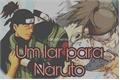História: Um lar para Naruto - kakairu