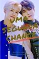 História: Uma Segunda Chance (Nomin, RenHyunin, Markhyuck)