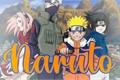 História: Uma vida diferente......(imagine universo Naruto-Sasuke e S/n)