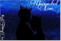 História: Unexpected Love - Jikook - ABO