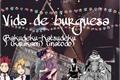 História: Vida de burguesa( Bakudeku-katsudeku, kirikami,inatodo)