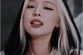 História: Virtual Love - Imagine Jennie Kim (( Instagram ))