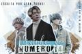 História: Vizinho do Número 14 - YoonKook
