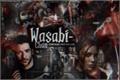 História: Wasabi-chan