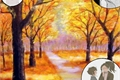 História: We fell in love in october-Momojiro