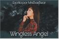 História: Wingless Angel - (Seulrene)