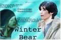 História: Winter Bear- Taehyung
