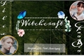 História: Witchcraft ! ( ChangLix ) - Stray Kids -