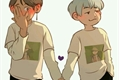 História: Yellou Hearts (Taegi)