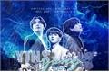 História: Yins e yang - (Taeyoonseok) - (ABO)
