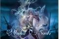 História: Youkai Senshi (pausada)