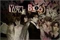 História: Young Blood (taekook - Vkook)