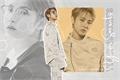 História: Your Secrets - Renjun (NCT)
