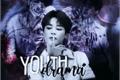 História: Youth Drama - Jikook