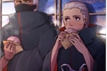 História: - Eu Te Admirava.... (KakuHidan) -