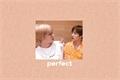 História: .perfect - yuwin
