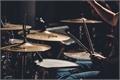 História: A Band in Trouble - Minchan