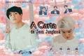 História: A Carta de Jeon Jungkook (BTS - One Shot - Suicídio)