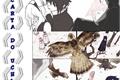 História: A carta do Uchiha - SasuSaku